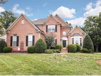 View 9009 Lucerne Ct Waxhaw NC