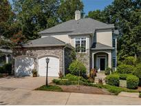 View 6012 Knight Crest Ct # 28 Charlotte NC