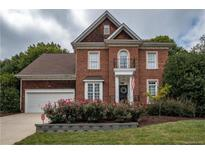 View 6745 Red Maple Dr Charlotte NC