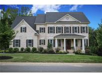 View 16055 Reynolds Dr Fort Mill SC