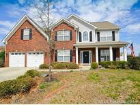 View 2107 Ridley Park Ct Indian Trail NC