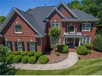 View 1712 Hickory Ridge Dr Marvin NC