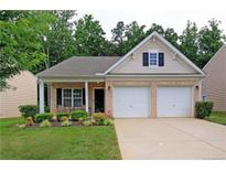 View 11629 Sweetbriar Ridge Dr Charlotte NC