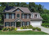 View 835 Savannah Place Dr Fort Mill SC