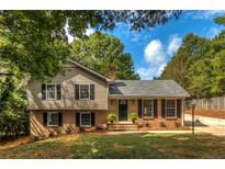 View 7423 Ritter Dr Charlotte NC
