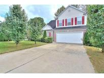 View 107 Mellwood Dr Charlotte NC
