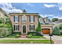 View 6711 Conservatory Ln Charlotte NC