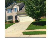 View 9043 Pembroke Ct Fort Mill SC
