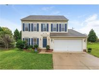 View 11642 Northwoods Forest Dr Charlotte NC
