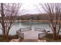 View 116 Sumter Dr Mooresville NC