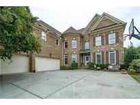View 7308 Stonehaven Dr Waxhaw NC