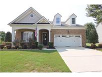 View 343 Miners Cove Way Fort Mill SC