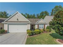 View 2903 Buckleigh Dr Charlotte NC