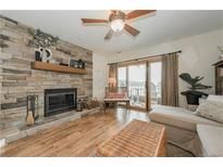 View 9808 Emerald Point Dr Charlotte NC