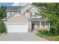 View 676 Hosta Dr Fort Mill SC