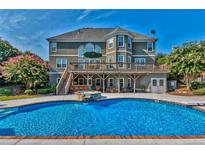 View 158 Lake Point Dr Fort Mill SC