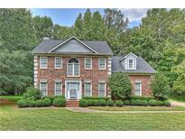 View 551 Dovefield Dr Indian Trail NC