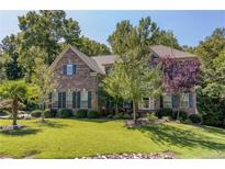 View 425 Rookery Dr Lake Wylie SC