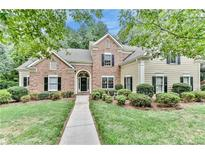 View 10434 Breamore Dr Charlotte NC