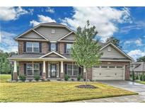 View 14123 Winged Teal Rd Charlotte NC