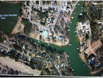 View 156 Hazelton Loop Mooresville NC