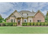 View 713 Woburn Abbey Dr Fort Mill SC