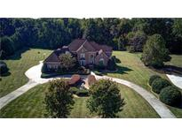 View 426 Valley Run Dr Waxhaw NC