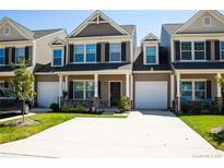 View 902 Summerlake Dr Fort Mill SC