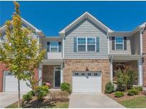 View 7319 Overmountain Dr # 72 Rock Hill SC