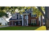 View 3598 Cedar Springs Sw Dr Concord NC