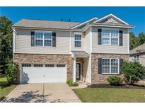 View 1147 Spicewood Pines Rd Fort Mill SC