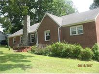 View 502 Green St Wadesboro NC