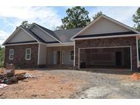 View 5075 Abbington Way Belmont NC