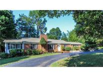 View 2908 Clover Rd Charlotte NC