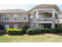 View 8907 Rosalyn Glen Rd # 98 Cornelius NC