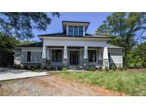 View 4529 Carmel Estates Rd Charlotte NC