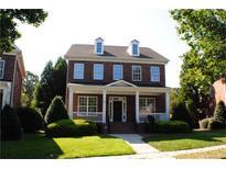 View 104 Berkshire Ave Belmont NC