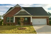 View 8746 Mullis Forest Ct Mint Hill NC