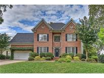 View 9855 Corrystone Dr Charlotte NC