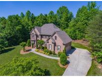 View 7717 Cottonwood Dr Denver NC