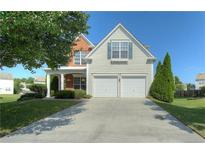 View 10711 Norway Spruce Ct Charlotte NC