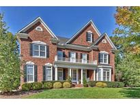 View 206 Dennehy Ct Huntersville NC