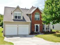 View 4516 Canipe Dr Charlotte NC