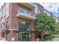 View 1903 Kenilworth Ave # 303A Charlotte NC