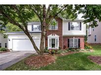 View 9423 Willow Tree Ln Charlotte NC
