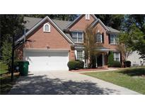 View 3107 Arklow Rd Charlotte NC