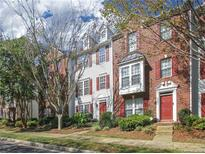 View 11738 Fiddlers Roof Ln Charlotte NC