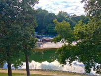 View 20109 Henderson Rd # L Cornelius NC