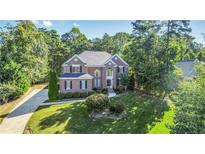 View 1738 Mineral Springs Rd Lake Wylie SC
