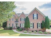 View 6506 Latta Springs Cir Huntersville NC